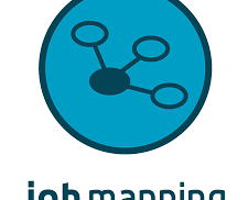job mapping