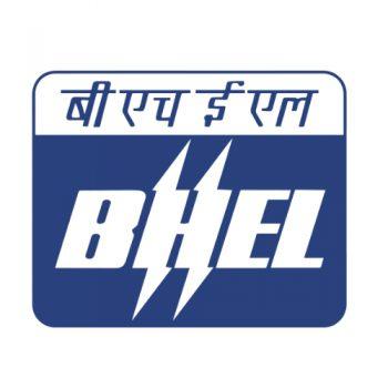bhel customer testimonial