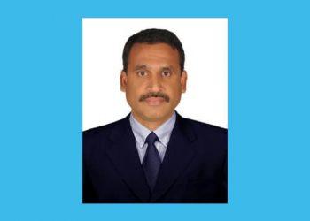 Ay Thomas Louies – Managing Director