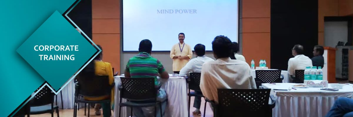 Best corporate training