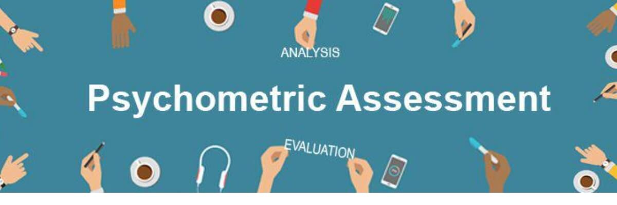 psychometric assessment