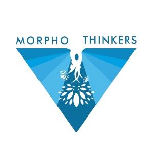 MorphoThinkers