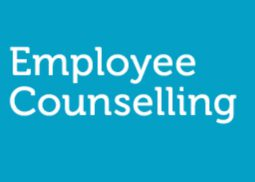 Employee Counselling